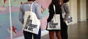 @EESAB - Site de Rennes