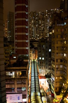 Reportage photo Hong Kong 2168 par Vincent Feuray