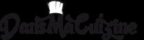 Dans ma cuizine, blog de cuisine Rennais