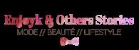 Enjoyk & others stories, un blog Rennais lifestyle