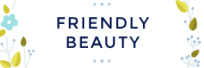 Friendly beauty, un blg Rennais respectueux de la nature !