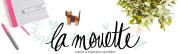 Blog Rennais La Mouette