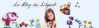 Lilyzab, blog mode et lifestyle