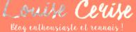 Louise la cerise, blog Rennais