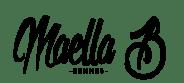 Blog Rennais Maella B