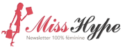 Blog Rennais Miss Hype