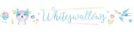 Whiteswallows, blog beauté Rennais