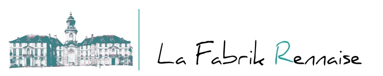Site web : la fabrik rennaise