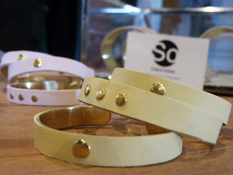 bracelets-so-creations