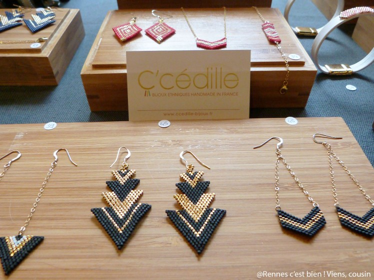 c-cedille-bijoux