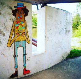 deux-ben-de-rennes-streetart
