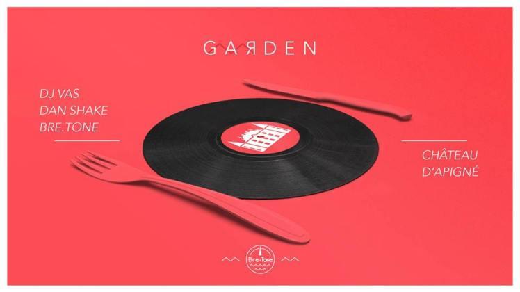 garden-brunch-electronique