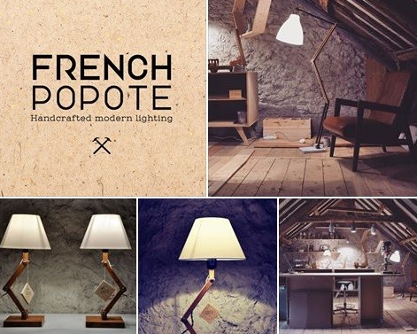 lampes-artisanales-frenchpopote