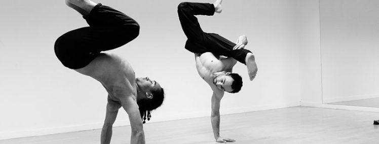 capoeiramichelle-brown-web-820x312