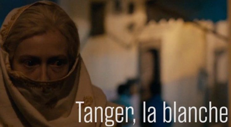 tanger-travelling