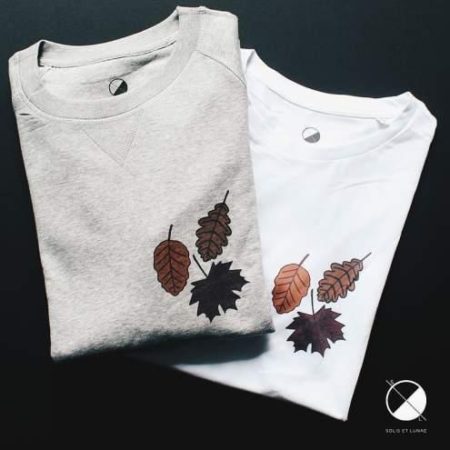 feuilles-automne-solis-et-lunae