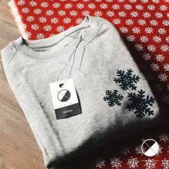 tee-shirt-solis-et-lunae