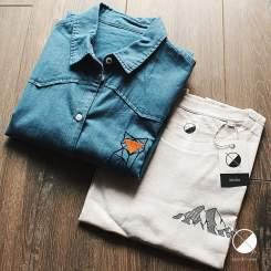 chemise-jean-solis-et-lunae