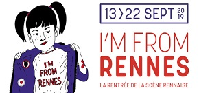 festival-musique-im-from-rennes